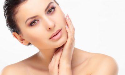 هر آنچه که باید در مورد لیزر پوست صورت بدانید
